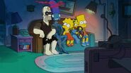 Treehouse of Horror XXIV - 00020