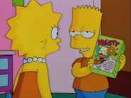 'Round Springfield 109