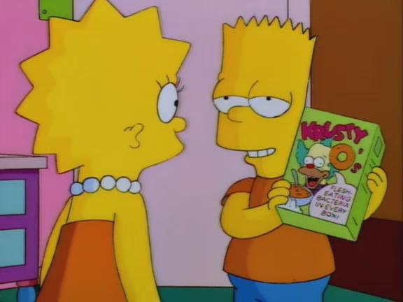 File:'Round Springfield 109.JPG