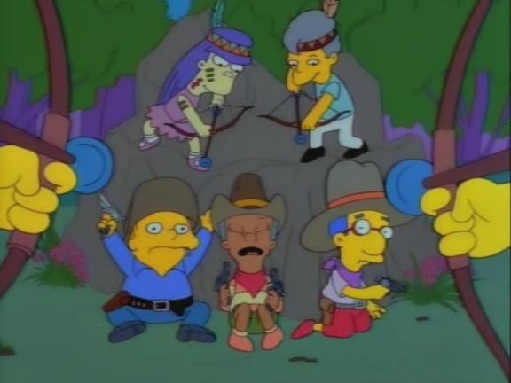 File:Bart's Girlfriend 8.JPG