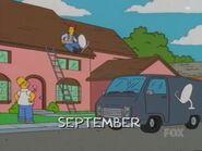 Bart vs. Lisa vs. the Third Grade 7