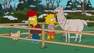 Lisa the Veterinarian 89