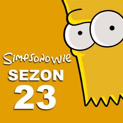 Sezon 23