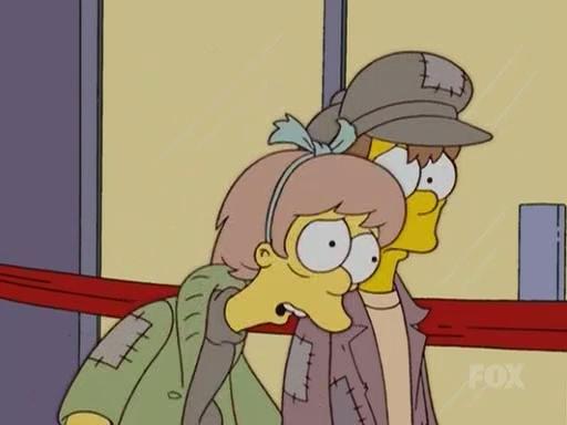 File:Simple Simpson 71.JPG