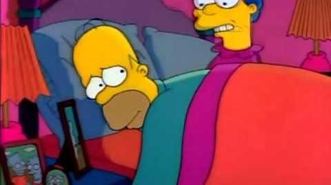 Simpsons Cuiabanos - MatoGrossamente (blogdocopola.com.br)