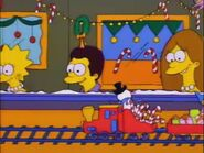 Simpsons roasting on a open fire -2015-01-03-09h36m41s6