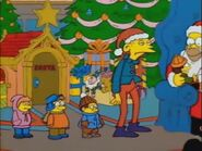 Simpsons roasting on a open fire -2015-01-03-09h58m41s164