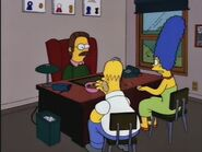 Sweet Seymour Skinner's Baadasssss Song 90