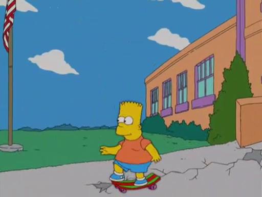 File:The Heartbroke Kid 41.JPG