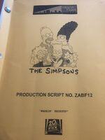 ZABF12 Script
