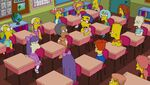 A Test Before Trying 25