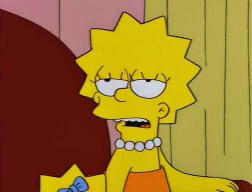 File:Bart Gets Famous 117.JPG