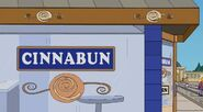 Cinnabun