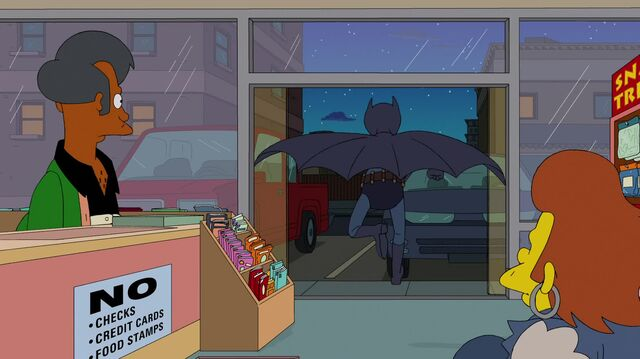 File:Dark Knight Court 52.JPG