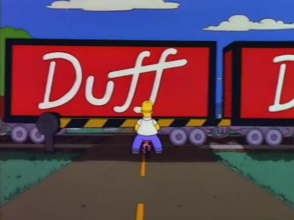 File:Duffless 94.JPG