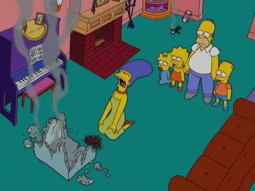 File:Homerazzi 37.JPG
