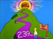King-Size Homer 1