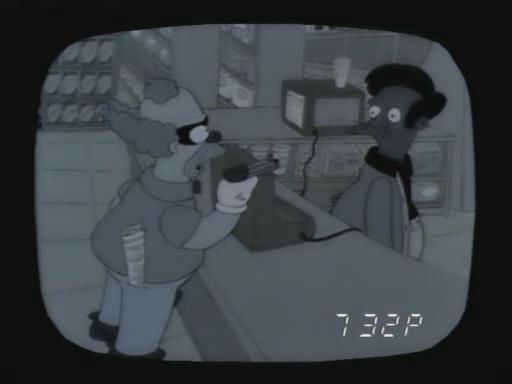 File:Krusty Gets Busted 43.JPG
