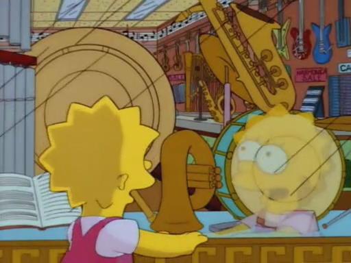 File:Lisa's Sax 56.JPG