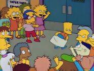 Lisa's Substitute 46