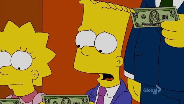 File:Loan-a Lisa 15.JPG