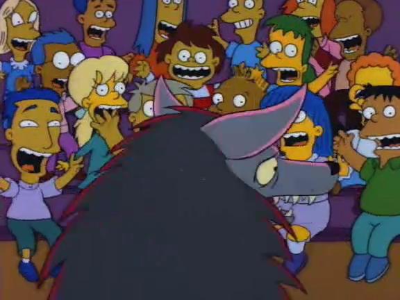 File:Marge Gets a Job 91.JPG