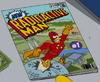 New Radioactive Man 1