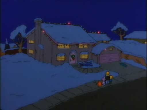 File:Simpsons roasting on a open fire -2015-01-03-09h32m08s109.jpg