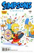 Simpsonscomics00188
