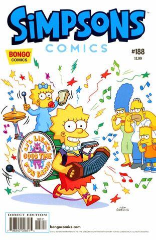 File:Simpsonscomics00188.jpg