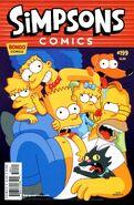 Simpsonscomics00199