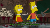 Treehouse of Horror XXV -2014-12-26-05h50m11s160
