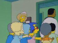 'Round Springfield 33
