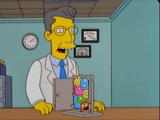 Médico da Clínica Mayo