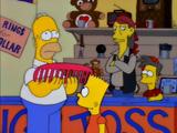 Bart Carny