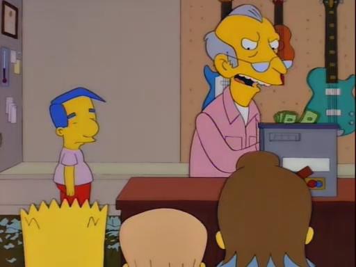 File:Bart on the Road 104.JPG
