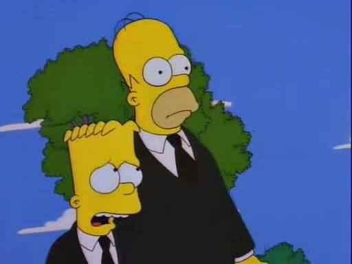 File:Bart the Fink 76.JPG