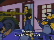 Homer's Triple Bypass 4
