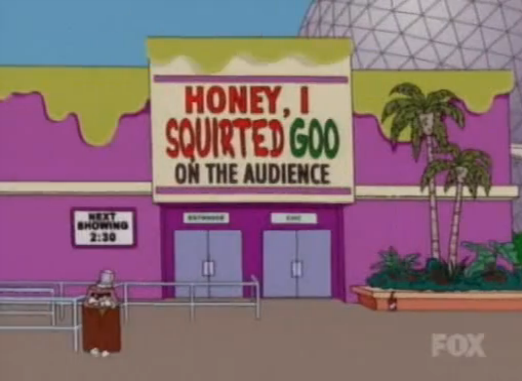 File:Honey, I Squirted Goo on the Audience.png