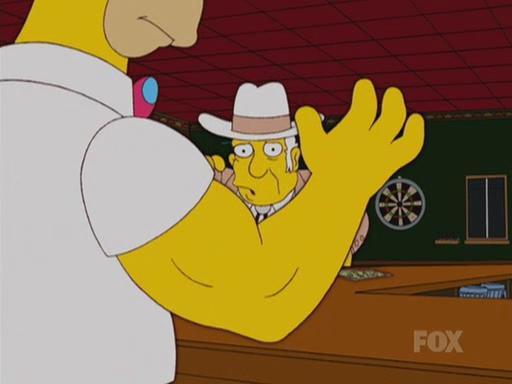 File:Marge's Son Poisoning 42.JPG