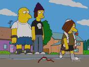 See Homer Run 30