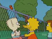 See Homer Run 45