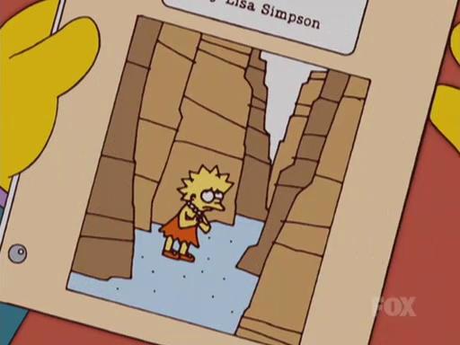 File:See Homer Run 58.JPG