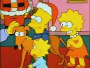 Simpsons roasting on a open fire -2015-01-03-11h44m59s187