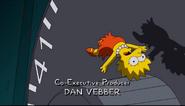 Springfield Splendor (9)