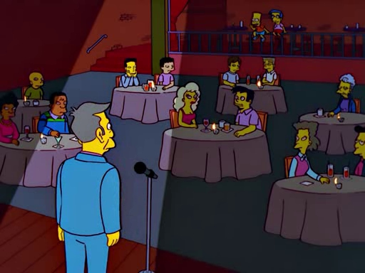 File:The Bart Wants What It Wants 54.JPG