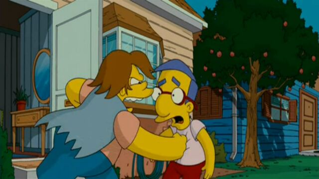 File:The Simpsons Move (0251).jpg