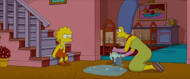 File:The Simpsons Movie 42.JPG