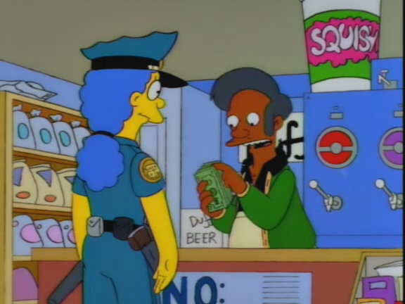 File:The Springfield Connection 44.JPG