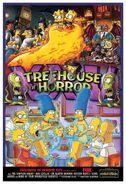 Treehouse XXV